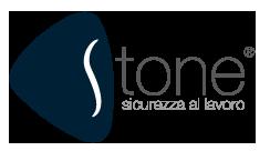 Logo_Stone_245